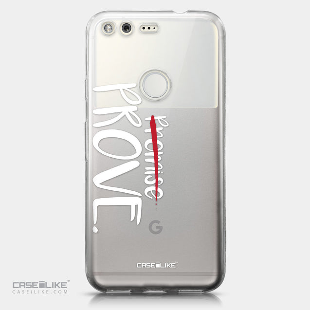 Google Pixel case Quote 2409 | CASEiLIKE.com