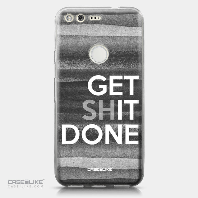 Google Pixel case Quote 2429 | CASEiLIKE.com