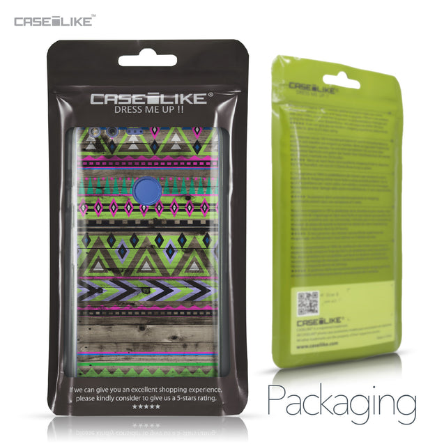 Google Pixel XL case Indian Tribal Theme Pattern 2049 Retail Packaging | CASEiLIKE.com