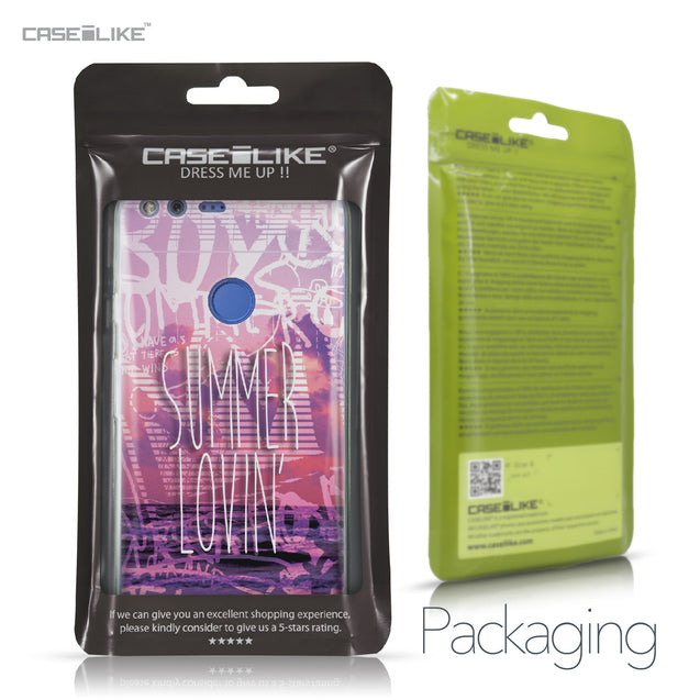 Google Pixel XL case Graffiti 2727 Retail Packaging | CASEiLIKE.com