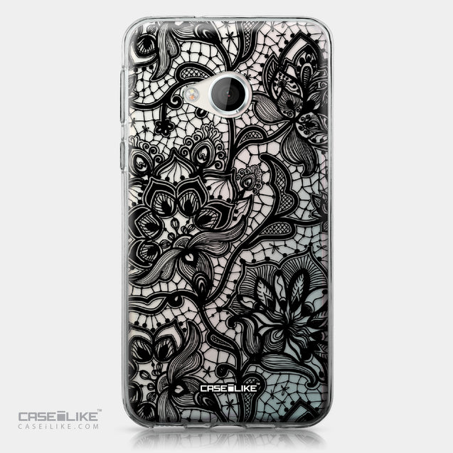 HTC U Play case Lace 2037 | CASEiLIKE.com
