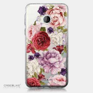 HTC U Play case Mixed Roses 2259 | CASEiLIKE.com