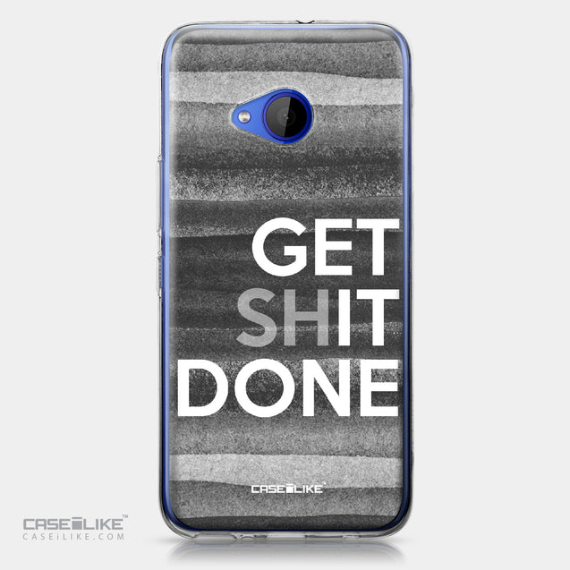 HTC U11 Life case Quote 2429 | CASEiLIKE.com