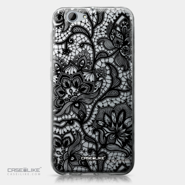 HTC One A9s case Lace 2037 | CASEiLIKE.com