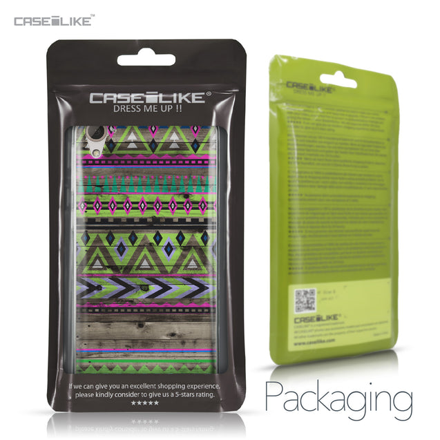 HTC Desire 826 case Indian Tribal Theme Pattern 2049 Retail Packaging | CASEiLIKE.com