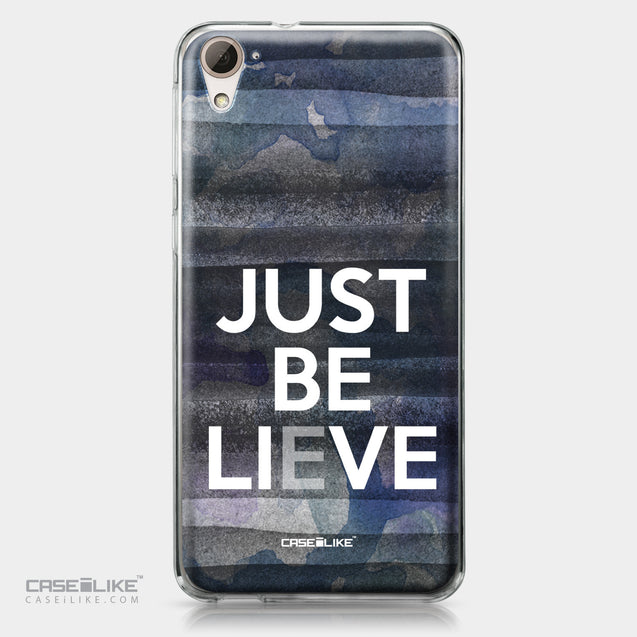 HTC Desire 826 case Quote 2430 | CASEiLIKE.com