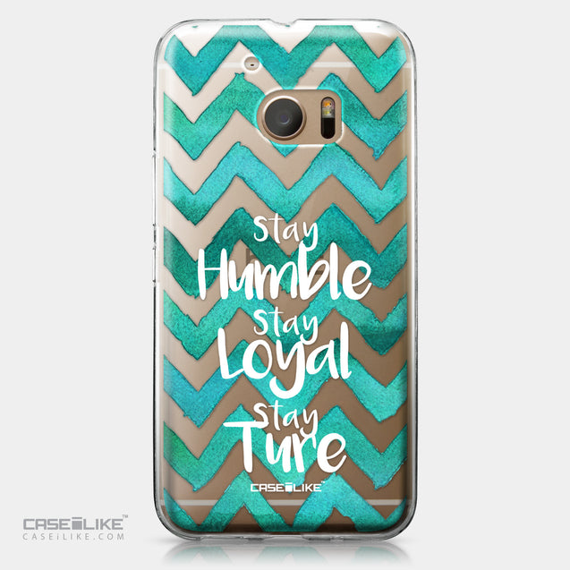 HTC 10 case Quote 2418 | CASEiLIKE.com