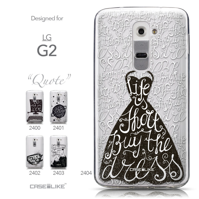 Collection - CASEiLIKE LG G2 back cover Indian Tribal Theme Pattern 2053