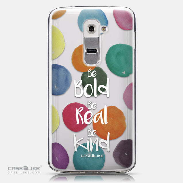 CASEiLIKE LG G2 back cover Quote 2420