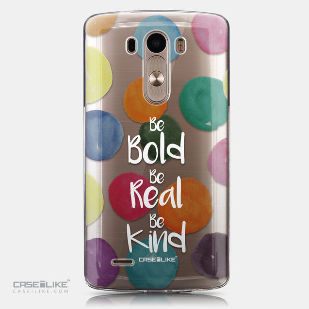 CASEiLIKE LG G3 back cover Quote 2420
