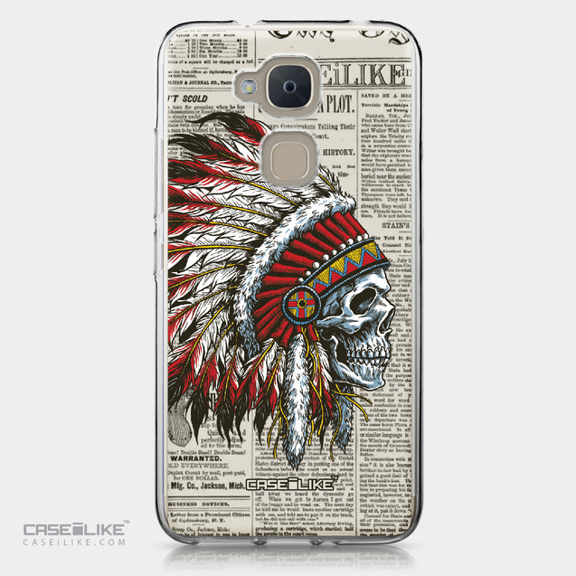 BQ Aquaris V case Art of Skull 2522 | CASEiLIKE.com
