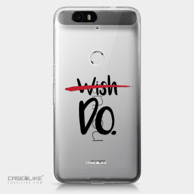 Huawei Google Nexus 6P case Quote 2407 | CASEiLIKE.com