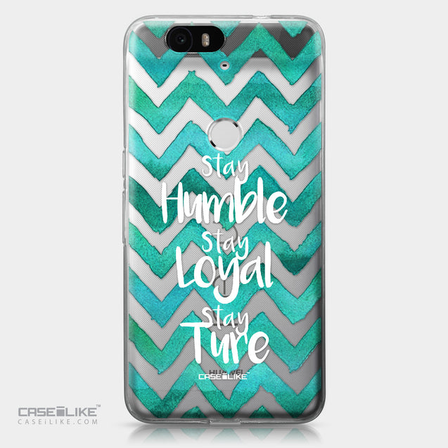Huawei Google Nexus 6P case Quote 2418 | CASEiLIKE.com