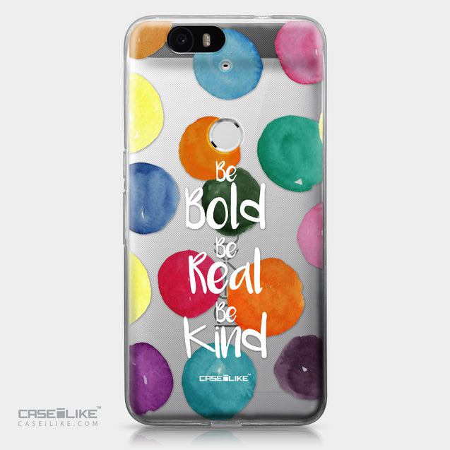 Huawei Google Nexus 6P case Quote 2420 | CASEiLIKE.com