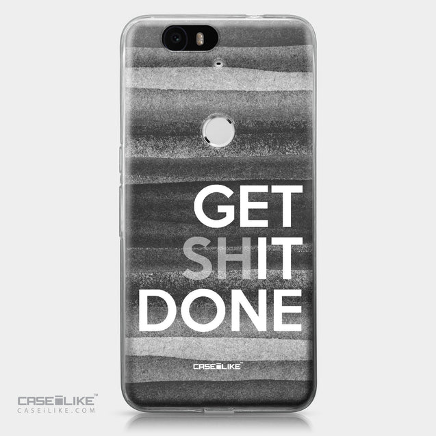 Huawei Google Nexus 6P case Quote 2429 | CASEiLIKE.com