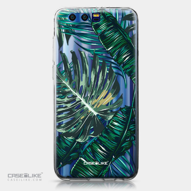 Huawei Honor 9 case Tropical Palm Tree 2238 | CASEiLIKE.com