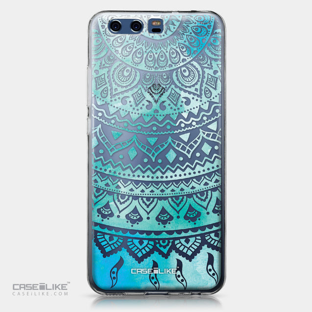Huawei P10 case Indian Line Art 2066 | CASEiLIKE.com