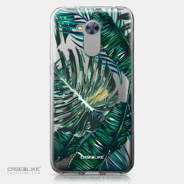 Huawei Honor 6A case Tropical Palm Tree 2238 | CASEiLIKE.com