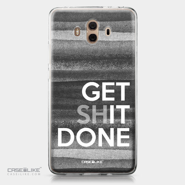 Huawei Mate 10 case Quote 2429 | CASEiLIKE.com