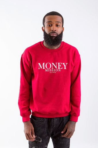 Toronto MM Sweatshirt