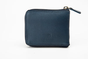 21 Degree women's wallet logo