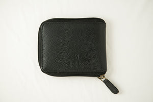 21 Degree logo women's wallet