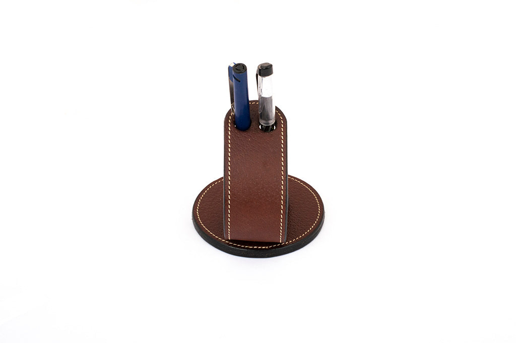 Pen stand (small)