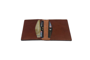 Card holder (3 pocket)