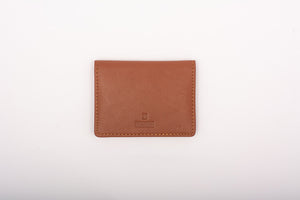 4 pocket 21 degree card holder