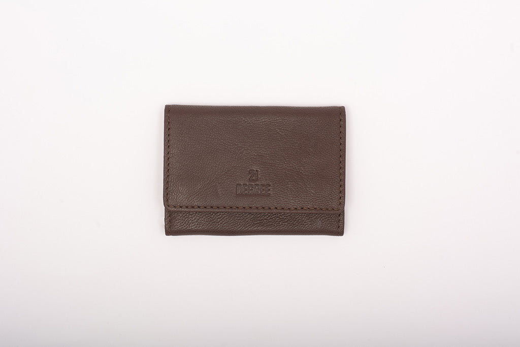 Modern and young mini wallet to buy online