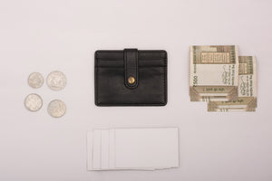 Men mini wallet replacement