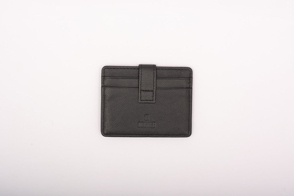 alternate for wallet 5 pocket card holder