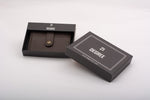 Load image into Gallery viewer, Pure leather company 5 pocket card case holder in Pune