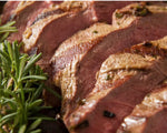 Butterflied Leg Of Lamb $26.99kg