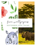 FREE SEPTEMBER DOWNLOAD