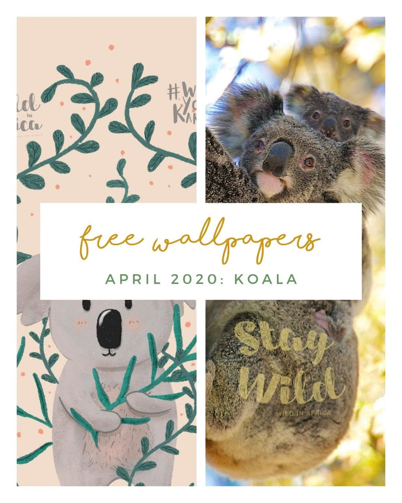 FREE APRIL DOWNLOADS