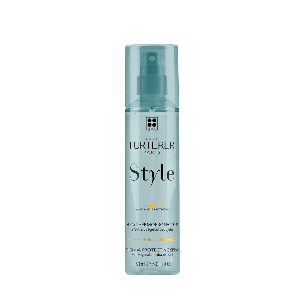 STYLE SPRAY TERMOPROTETOR 150ML
