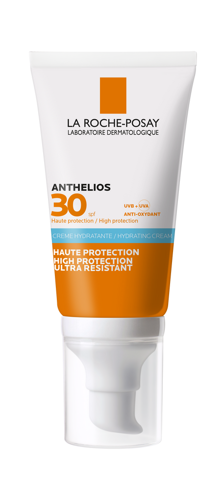 La Roche Posay Anthelios Creme Ultra SPF30 50ml