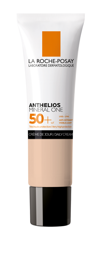 La Roche Posay Anthelios Mineral One T01 30ml