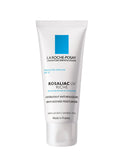 La Roche Posay Rosaliac UV FPS 15 Rico 40ml