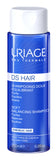 Uriage DS Hair Champô Suave Equilíbrio 200ml