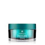 Endocare Creme Tensor 50ml