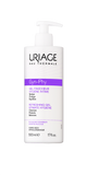 Uriage Gyn-Phy Gel Refrescante 500ml