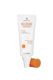 Heliocare Advanced Spray SPF 50 200ml