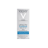 Vichy Sérum 10 Supreme 30ml