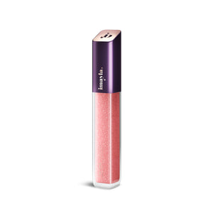 The One Shimmering Lip Gloss