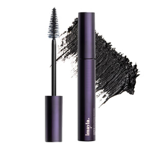 Unifeye Volumizing Mascara