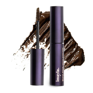Brash Brow EyeBrow Mascara