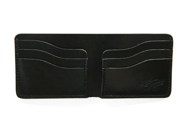 Klein Wallet - Black