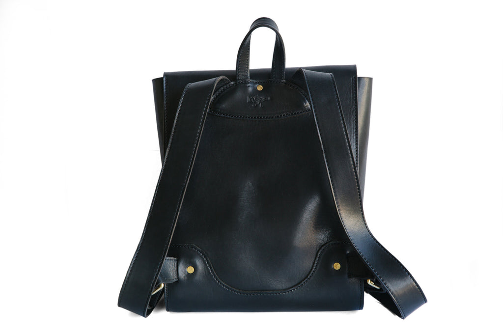 Maura Backpack - Black